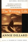 the-writing-life