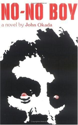 No-No Boy, John Okada